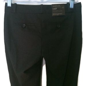 NWT Banana Republic dress pants